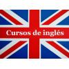 Curso de INGLÊS Completo em DvD vídeo aulas - CURSO Definitivo da Lingua Inglêsa