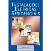 Elétrica Residenciais e Prediáis - CURSO Completo em Vídeo Aula de Instalações ELT.